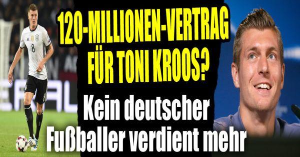 deutscher fussballer toni
