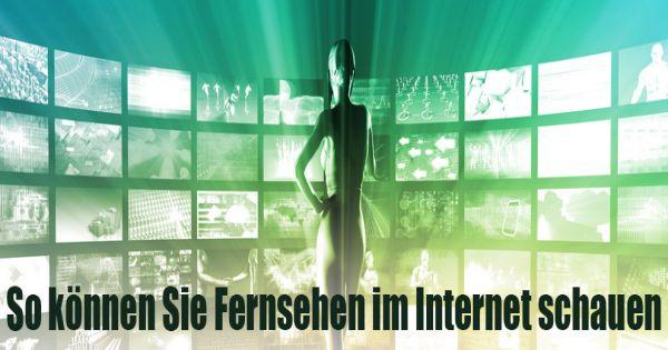 Sky Im Internet Schauen
