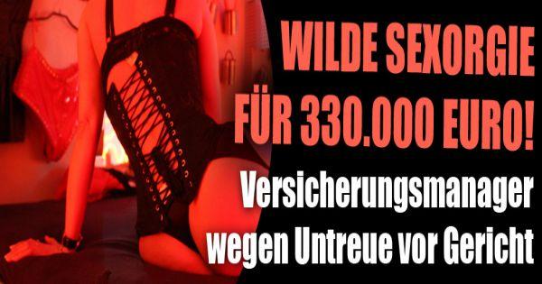 prostituierte budapest einbeinige prostituierte