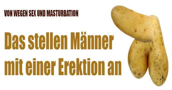 umfrage masturbation sexspiele internet