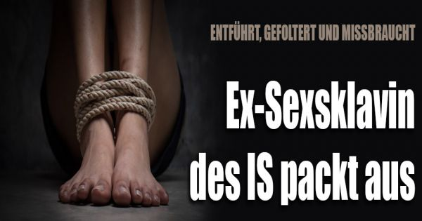 sex in neumarkt sex sklavin geschichte