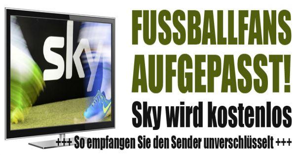mainz bayern free tv