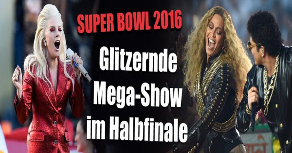 super bowl halbfinale