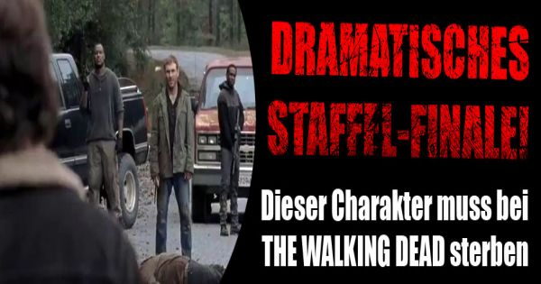 the walking dead staffel 1 kostenlos