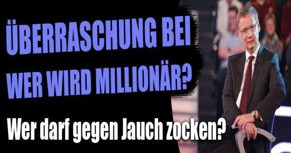 Wer wird million r special in der mediathek rtl now for Mediathek rtl spiegel tv