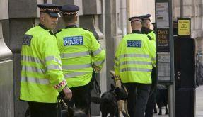 Tod bei G20-Protest bringt Polizei in Bedrängnis (Foto)