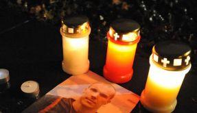 Tod von Robert Enke (Foto)
