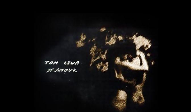 Tom Liwa (Foto)