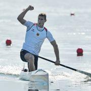 Alle Termine und Ergebnisse bei Olympia heute (Foto)