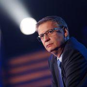 Günther Jauch verpasst? So werden Sie selbst Kandidat! (Foto)