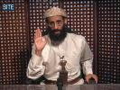 Top-Terrorist Anwar al-Awlaki (Foto)