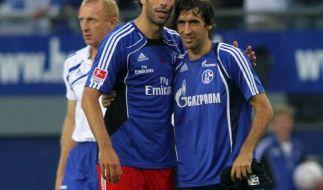 Tops und Flops der Bundesliga (Foto)
