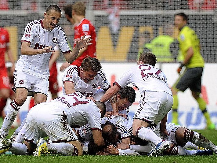 2 bundesliga im live stream st pauli vs 1860 for Tabelle live bundesliga