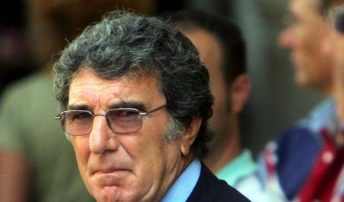 Torwart-Legende Dino «Nazionale» Zoff wird 70 (Foto)
