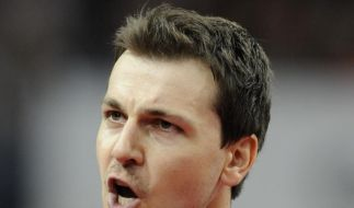Tote Hose im Tischtennis - Fetzner: Desaster (Foto)