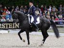 Totilas ohne Reiter: Rath erkrankt (Foto)