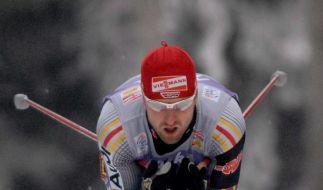 Tour de Ski (Foto)