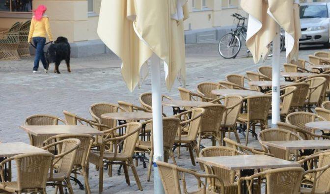 Tourismus trotz Delle im Juni auf Rekordkurs (Foto)