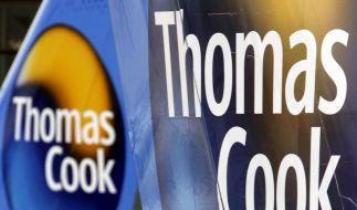 Tourismuskonzern Thomas Cook übernimmt Öger Tours (Foto)