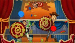 «Toy Story Mania!» (Foto)