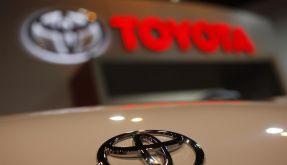 Toyota  (Foto)