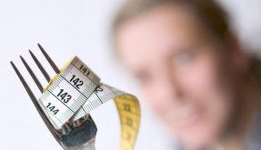 Training allein lässt Fettpolster nicht schmelzen (Foto)