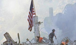 Trauer um Terroropfer nach US-Triumph über Bin Laden (Foto)