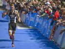 Triathlet Frodeno: Platz 6 fürs Selbstvertrauen (Foto)