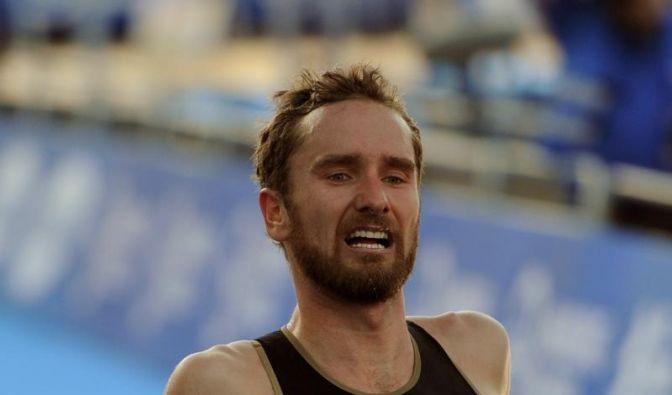 Triathlon-DM: Prochnow und Knapp holen Sprint-Titel (Foto)