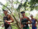Triathlon: Justus gewinnt WM-Rennen in Sydney (Foto)