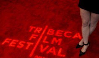 Tribeca Filmfestival mit deutschen Koproduktionen (Foto)