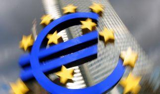 Trichet: Zinserhöhung im April möglich (Foto)