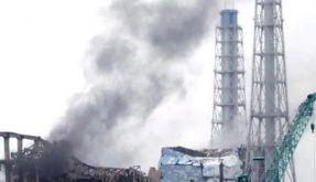 Trinkwasser in Tokio belastet - Rauch in Fukushima (Foto)