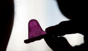 Tripper und Syphilis können HIV-Infektion fördern (Foto)
