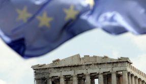 Tritt Griechenland aus der Eurozone aus? (Foto)