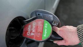 Trotz Mehrverbrauchs: Mit E10 fahren ist günstiger (Foto)