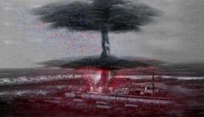 Tschernobyl (Foto)
