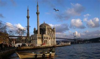 Türkei (Foto)