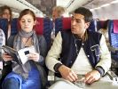 «Türkisch für Anfänger» startet in den Kinos (Foto)