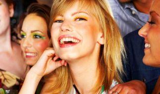 Türsteher, Tanzen und Trinkgeld - Sieben Tipps fürs Feiern (Foto)