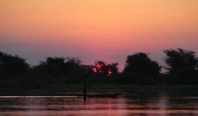 Tui setzt auf Fernreisen und Außergewöhnliches (Foto)
