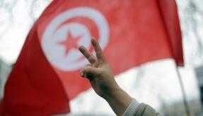 Tunesien ist das Vorbild (Foto)