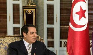 Tunesien (Foto)
