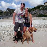 Hochzeit in Gefahr! Es kriselt zwischen Mallorca-Jens und seiner Dani (Foto)