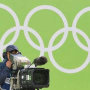 Free-TV-Aus! TV-Poker um Olympische Spiele geht weiter (Foto)