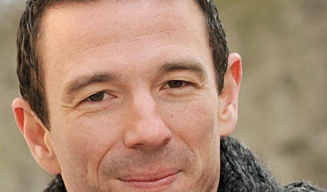 TV-Produzent Oliver Berben vermisst Eichinger (Foto)