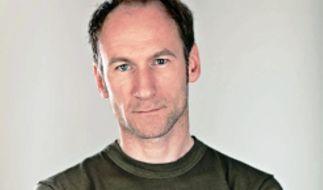 TV-Richter Andreas Müller sucht vermissten Serienstar Michael Dorn (Foto)