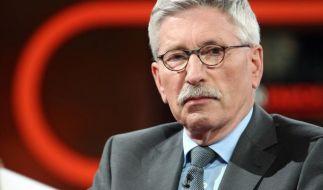 TV-Sendung Guenther Jauch (Foto)
