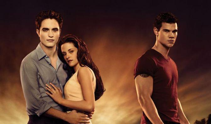 Twilight (Foto)