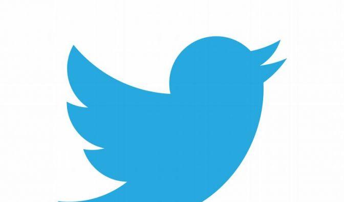 Twitter lässt Nutzer komplettes Archiv herunterladen (Foto)